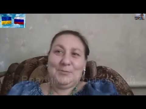 Впечатления москвички от