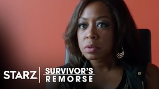 Survivor's Remorse | Season 1 Finale Preview