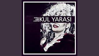 Kul Yarası (feat. Sybra) Resimi