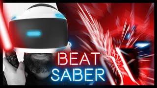 BEATSABER : STAR WARS feat. GUITAR HERO !!!