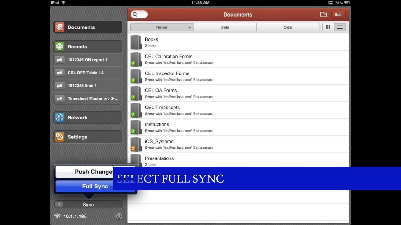 how to stop syncing a folder in dropbox