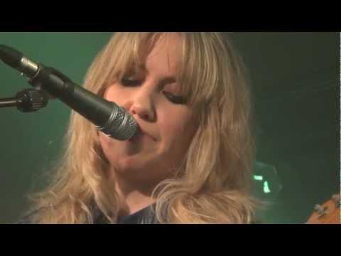 Ladyhawke - Anxiety - 100 Club London - 15.11.11 Mp3
