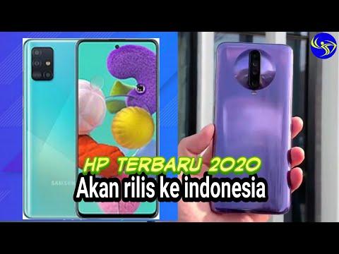 4-hp-terbaru-akan-rilis-ke-indonesia-tahun-2020.
