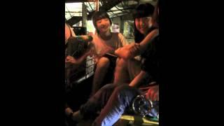 女子動画ならC CHANNEL http://www.cchan.tv タイといったらトゥクトゥ...