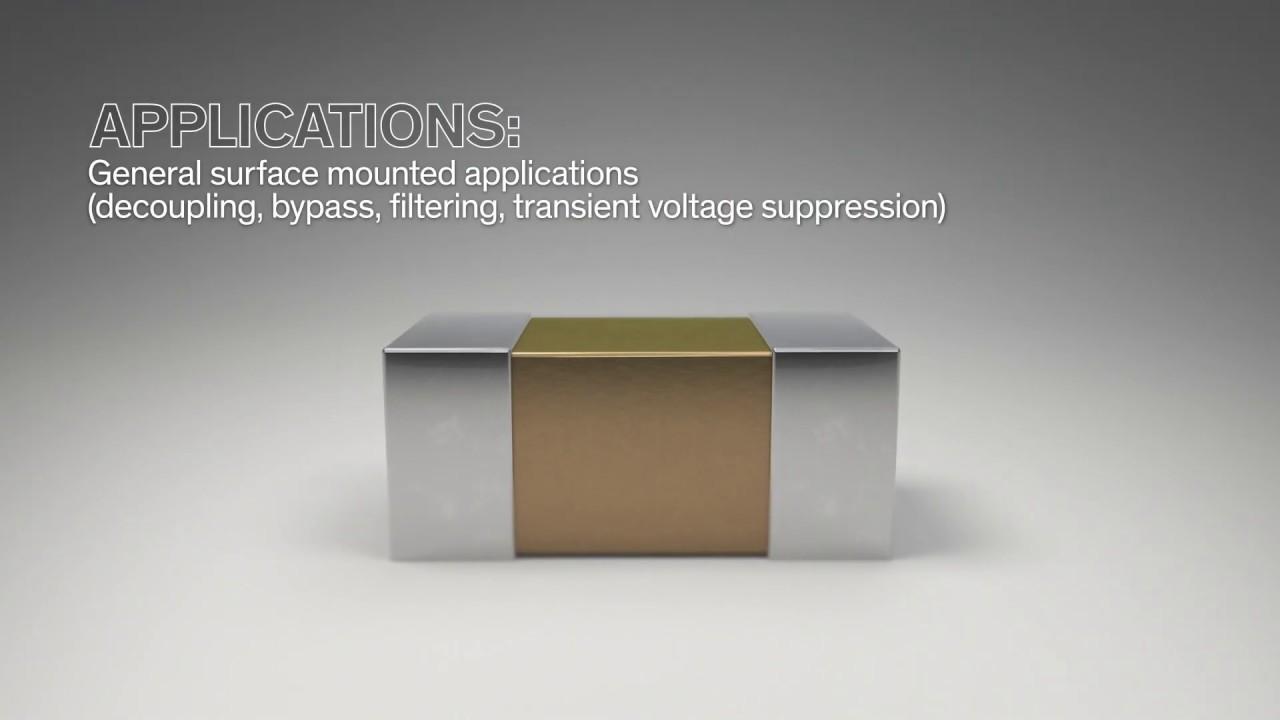 Samsung MLCC Capacitor CL05A105KO5NNNC 0402 1uF 16v X5R 10/% RoHS NEW 100pcs
