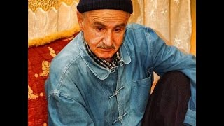 وفاة فنان الأغنية الشعبية عمر الزاهي عن عمر يناهز 75 سنة