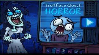 Trolling troll trolled?