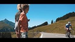 Gurnigel-Panorama-Classic 2019 | powered by self-fitness.ch | Radrennen | Velo | Switzerland