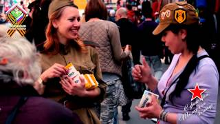 Садовод, акция. На рынке Садовод в Москве: ни нелегалов, ни пожаров, ни драк, ни рейдов