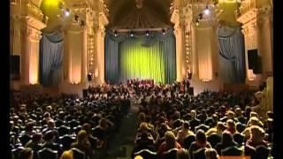 """Эдуард Артемьев - Поклонники (из фильма """"Раба любви"""")"""