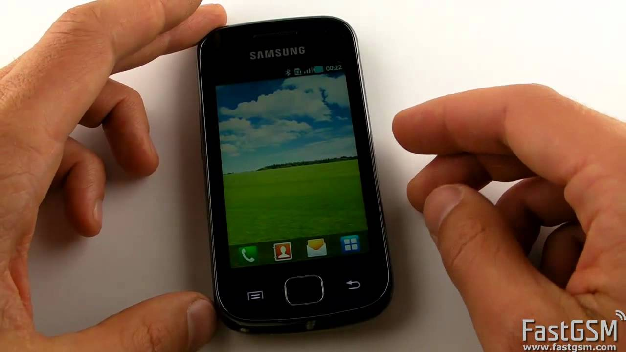 Скачать драйвера на телефон самсунг gt s5660