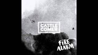 Castlecomer - Fire Alarm (Audio)