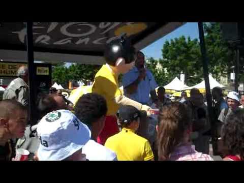 Vidéo 7.MP4.WMV