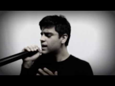 Unchained Melody (COVER Daniel Robledo)