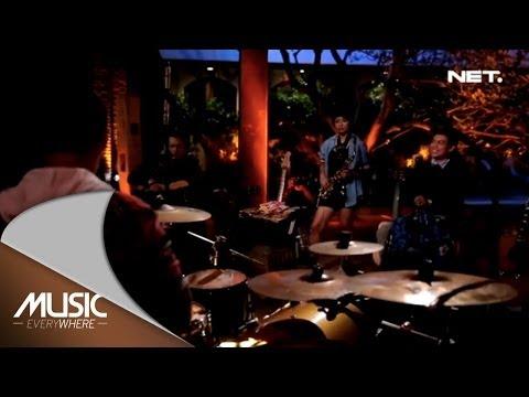 Ada Band - Beat it - Music Everywhere Netmediatama **