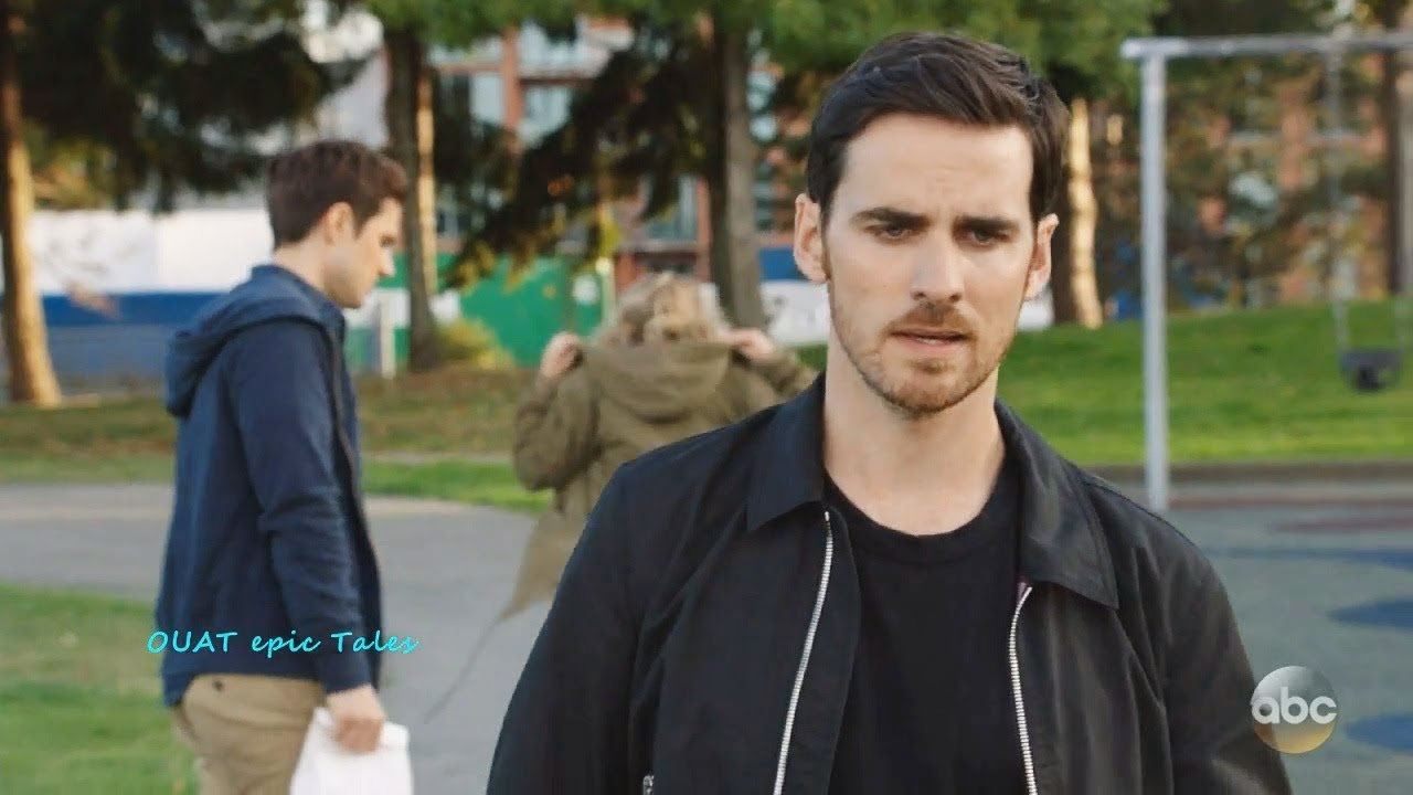once upon a time hook dead Check out our once upon a time 7x02 recap: the walking dead and fear the and regina gets henry up to speed on storybrooke news while they send hook off to.