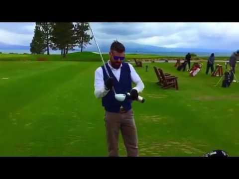 26++ Beer funnel golf club info