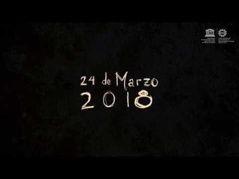 24 de marzo - Día Nacional de la Memoria, por la Verdad y la Justicia
