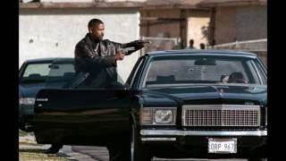 Dr. Dre - Still D.R.E. (feat. Snoop Dogg) (Mischief Refix aka Still Mischief) Video