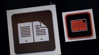 read acsm file ebook using adobe digital editions