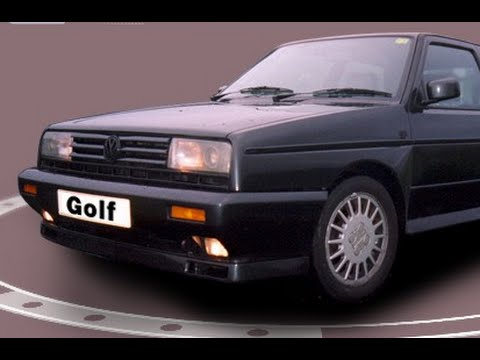 Переключение передач на Форд Гэлакси