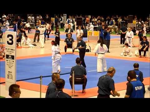 World Championship 2013