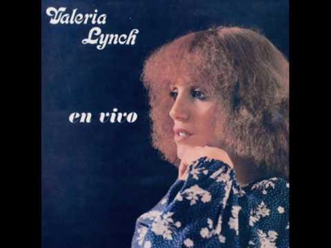 Valeria Lynch - Sin Red
