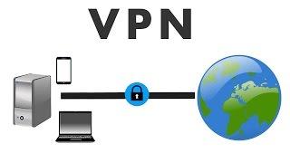 מה זה VPN וכיצד ניתן להשתמש ברשת הוירטואלית הפרטית החינמית של הדפדפן אופרה Opera