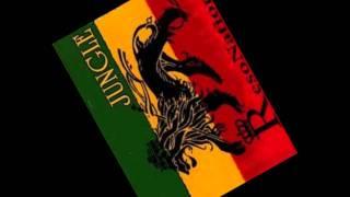 mooncat------War in a Babylon!