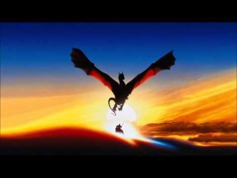 Filmscore Fantastic Presents: Dragonheart the Suite