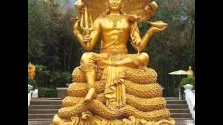 Hinduizam 1,Joga,Kundalini