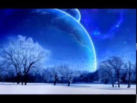Deep Winds (trance song)(fl studio)