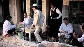 ETNO GRUPA ZORA - ♫ Oj djevojko, sto mi rece ♫ (OFFICIAL MUSIC VIDEO)