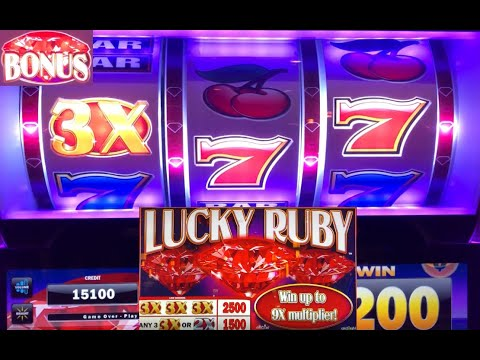 hack big fish casino Online