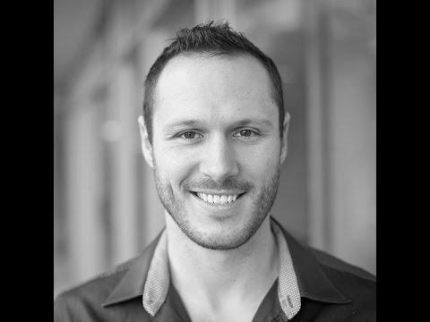 Connor Beaton: Pursue Fulfillment to Achieve Success - 동영상