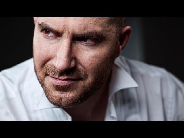 James Hyland - DRAMA Showreel 2021