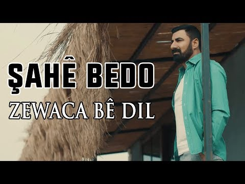 ŞAHÊ BEDO - ZEWACA BÊ DIL [Official Video © 2019 Hîv Music]