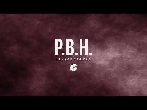 GFAB - P.B.H.
