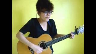 Kasama kang tumanda, Super Bass, Moving Closer and Requested Songs (Epey Herher)