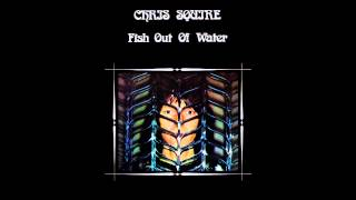 Watch Chris Squire Silently Falling video