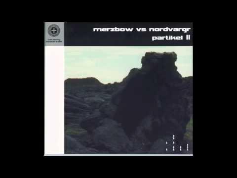 Merzbow VS Nordvargr - Reakt 2