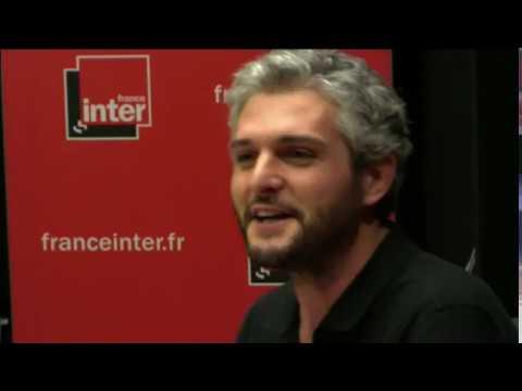 Les banquiers sous acides - La drôle d'humeur de Pierre-Emmanuel Barré