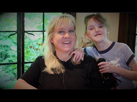 Testimonial: RPS 205 Mom Susan Lynch