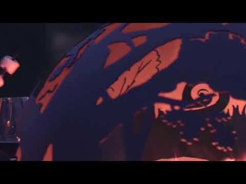 firecup_handcrafted_firepit_(khrustaleva_and_kharlamov,_llc)_video_unternehmen_präsentation