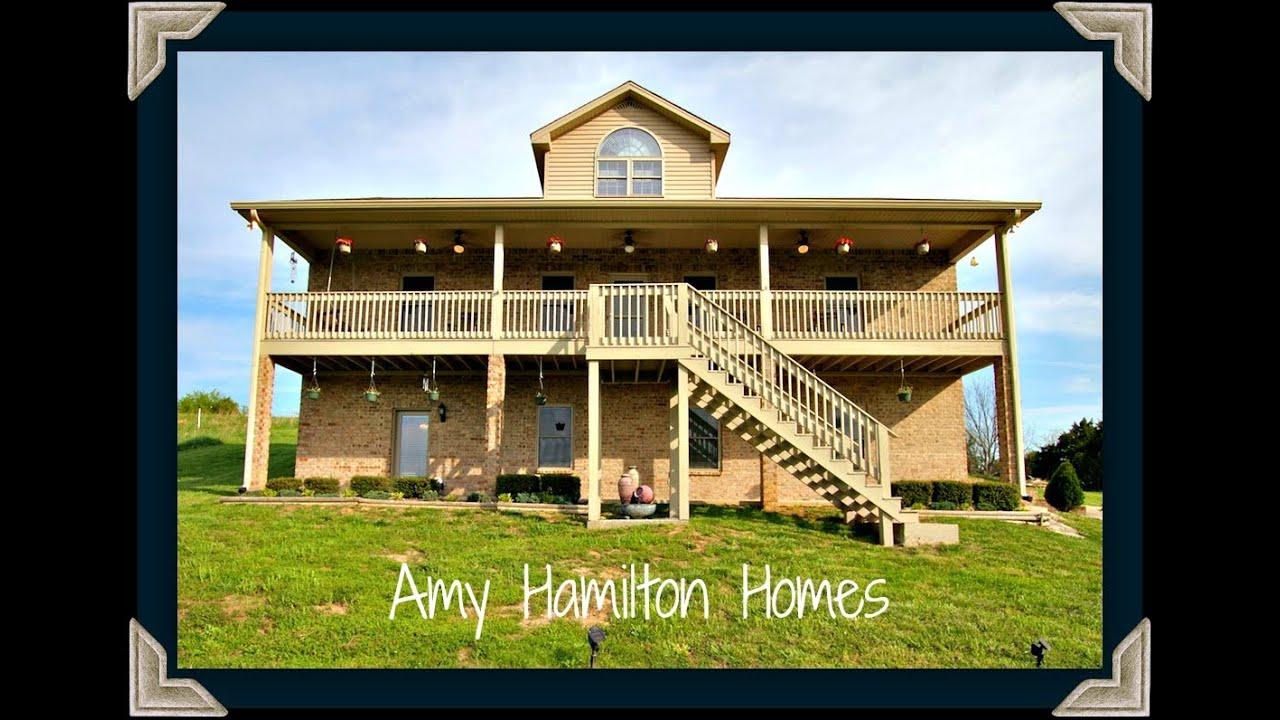 Sparta Pk Watertown Tn Home For Sale Amy Hamilton Homes Keller
