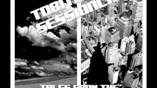 Tobitob Sessionlab - Cottage Breakfast (w  Sebus)