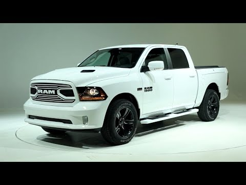 2018 dodge 1500. fine 2018 2018 ram 1500 sport intended dodge