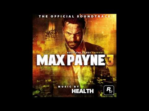 HEALTH - MAX: PANAMA