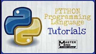 Difference between print and return command | Python programming tutorials | By Sattick Pramanik