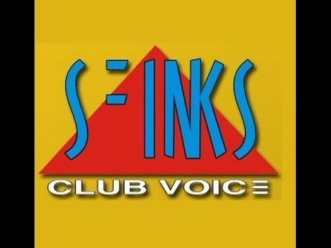 Sfinks - Walentynki 2004 - DJ Hazel &...